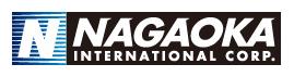 nagaoka-logo2