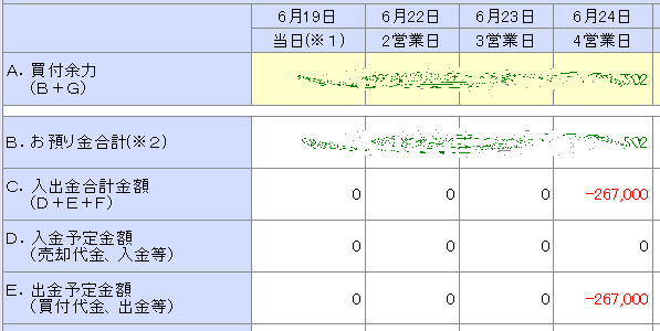 daiwa-fukui-bunbai-tousen