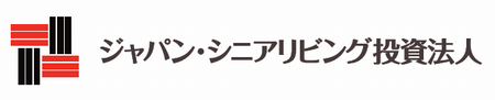 senior-logo
