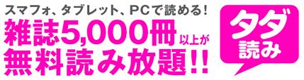 fujisan-pict2