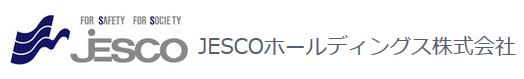 JESCO-lpgp