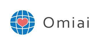 omiai-logo
