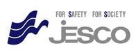 JESCO-logo2