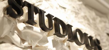 STUDIOUS-pict