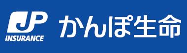 kanpo-logo