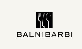 balnibarbi-logo2