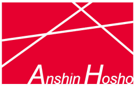 ansin-logo2