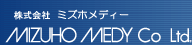 mizuho-m