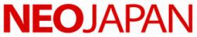 neo-logo2