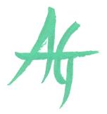 ag-logo2