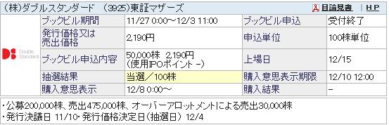ipo-3925-win