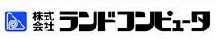 land-com-logo