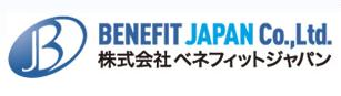 BENEFIT-logo