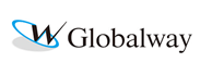 globalway