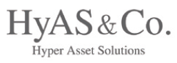 hyas-logo