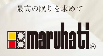 maruhati-hp