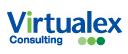 バーチャレクス・コンサルティング-logo