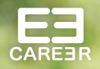 carer-logo