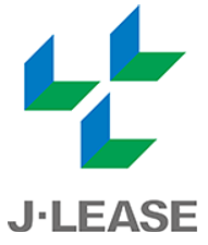 j-lease