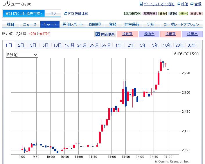 20160607-6238