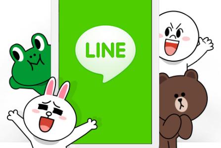 line-20160610