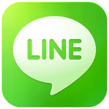 line-ipo-image