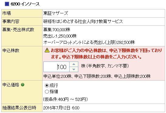 3938-20160707