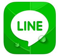 LINE-20160707