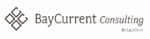 baycurrent-logo