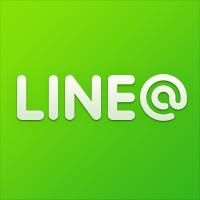 line-20160705