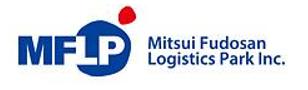 mitsui-logi-lpgp2