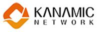 3939-logo