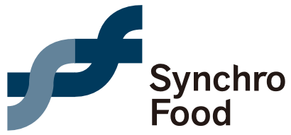 synchrofood