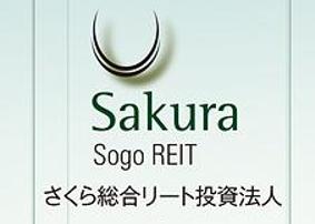 3473-logo