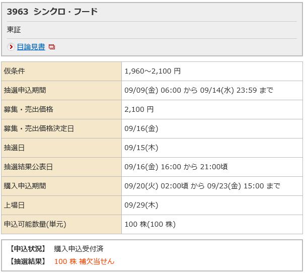 3963-nomura