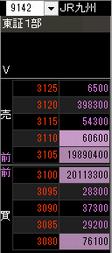 chokuzenn-9142