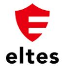 eltes-logo