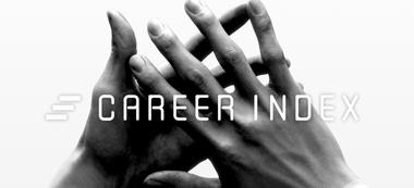 careerindex