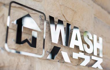 wash-hp