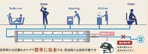 カナ フレックス 株式 上場 【カナデン】[8081]株価/株式 日経会社情報DIGITAL